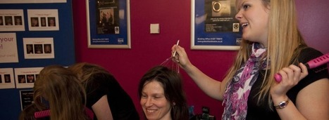 Dream: The Joy of Creating – residency with Mark Storor and Gill Robertson « PANeK | Culture Scotland | Scoop.it