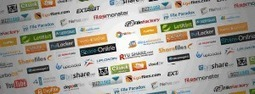Vip-File.com Filehostrank Review | FileHostRank | Scoop.it