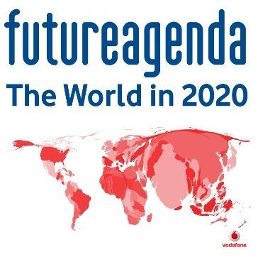 Future Agenda: o mundo em 2020   Futuro e sustentabilidade   Scoop.it