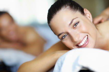 Massage: It's Not Just for Pampering Anymore   Arun Thai Natural Health   Scoop.it