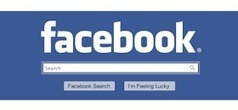 10 choses à savoir sur le nouveau Facebook Search | CommunityManagementActus | Scoop.it