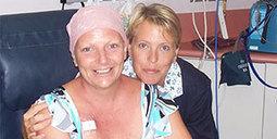 Travelling for treatment: breast cancer in regional Australia - Health & Wellbeing   Australian e-health   Scoop.it
