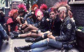 UK riot nostalgia marks return to 1980s golden age of global panic - Hayibo|Hayibo | Life, The Universe & Everything.... | Scoop.it