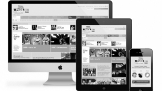 Maximize the Hottest Website Design Trend: Be Responsive! | Value Added Resellers' Channel Marketing Solutions content from The VAR Guy | Business Technologies | Scoop.it