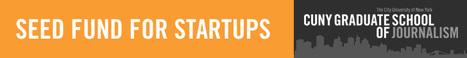 Poynter Online - Big Idea: Conversational Journalism | Journalism and Internet | Scoop.it