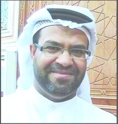 Bahraini Revolution's 27th Martyr: Zakariya Rashid Hassan AlAshiri | Human Rights and the Will to be free | Scoop.it
