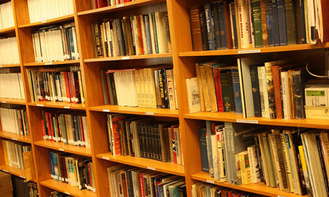 How A Group of Librarians Found Humor In a Facebook Hack   School Library Advocacy   Scoop.it