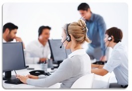 Smart Consultancy India Call Center Services Provider | Aldiablos Infotech PVT LTD UK VOIP minute Provider Company | Scoop.it