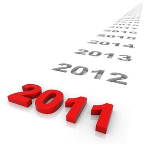 The Social Media Ecosystem: Posts of 2011 | SocialMedia Source | Scoop.it