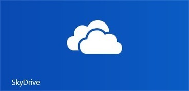 SkyDrive in Windows 8.1: Cloud storage the way it's meant to be | CloudDevelopment | Scoop.it