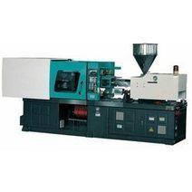 Injection Molding Machine | tapasvi | Scoop.it