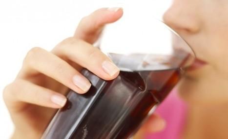 Ce qui arrive dans votre corps 30 mn après avoir bu un Coca — Santé Nature Innovation | Dessiner sa Silhouette, Avoir la Maitrise sur Son Corps, et Se Sentir Bien au Quotidien... | Scoop.it