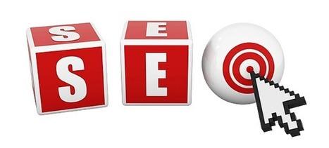 SEO : 3 outils en ligne gratuits pour analyser vos page web | Referencement naturel et sponsorisé | Scoop.it