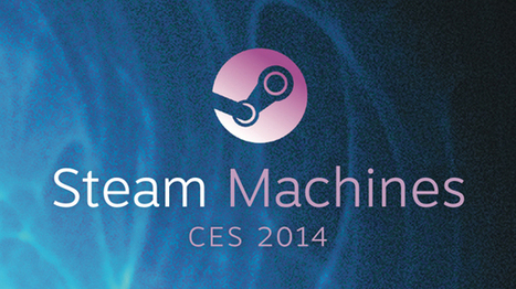 """Steam Machines unlikely to make """"any impact at all"""" in 2014 – is Valve playing the long game? 