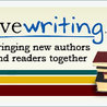 Authors, Writing and Literacy