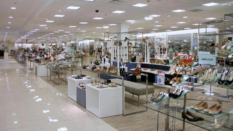 Belk announces opening of Galleria flagship store | Birmingham Business Journal | Aug. 6, 2014 | Belk, Inc. Modern. Southern. Style. | Scoop.it
