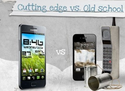 Samsung multata di 340.000 $ per commenti falsi verso la concorrenza | SMARTFY - Smartphone, Tablet e Tecnologia | Scoop.it