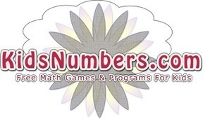 Snork's Long Division Game - KidsNumbers.com | Tech to improve learning | Scoop.it
