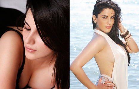 Actress Kanishka Singh Spice Photoshoot Stills | Movie Latest News | Scoop.it