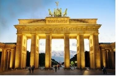 ¡Recopilación de los mejores sitios web para aprender alemán Gratis! | Aprender idiomas | Scoop.it