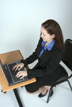 Las ventajas de los sistemas empresariales | eHow en Español | Sistemas empresariales | Scoop.it