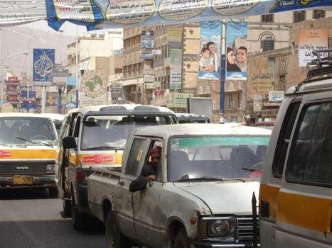 ONU: 3 bilhões de pessoas viverão em favelas em 2050 se mundo não enfrentar rápida urbanização | Urban Life | Scoop.it