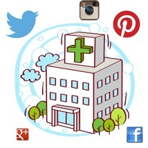 How Health Care Organizations Should Manage Social Media | Health Innovation | Scoop.it