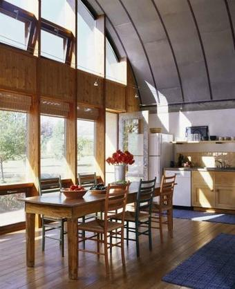 Energy-Efficient Windows | Real Estate and Property Appraisal | Scoop.it