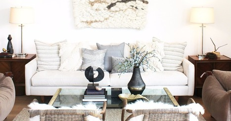 The 8 Biggest Home Decor Mistakes You Can Make | Decor and Style | Scoop.it