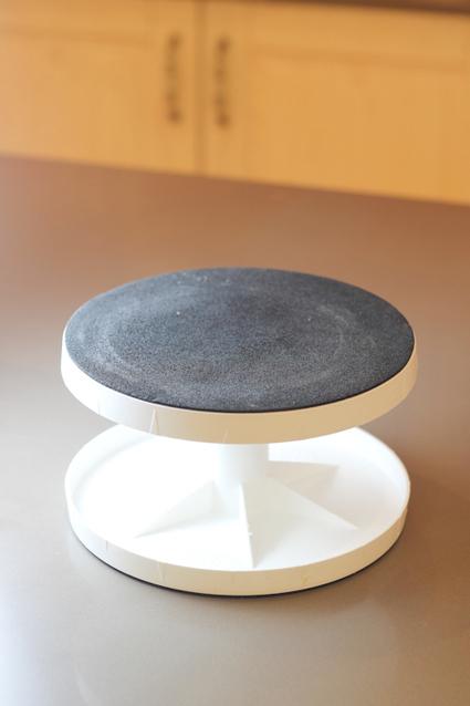 Objetivo: Cupcake Perfecto.: Tutorial: Cómo lograr bordes rectos en ... | Una nova dèria: cupcakes | Scoop.it