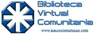 Biblioteca Virtual Comunitaria | Las Tics y las ciencias de la informacion | Scoop.it