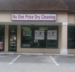 Best Dry Cleaners in Naples | Dry Cleaners Fort Myers | Scoop.it