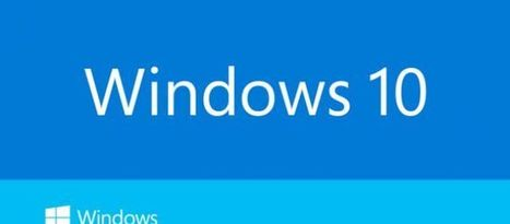 Windows 10 bannato dai torrent tracker per ragioni di privacy - HDblog.it | filesharing | Scoop.it