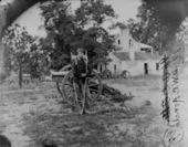 Civil War Journals: Union Soldier   civil war   Scoop.it