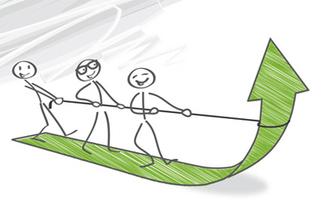 Cahiers des charges : comment rendre les achats plus durables ? | Optimiser ses achats | Scoop.it