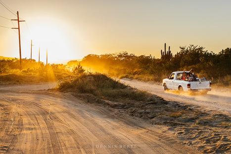 Fujifilm X100s | Not only Street Photography - Dennis Berti | Chio Garcia | Mexico | Cabo Wedding Photographers | Destination Wedding Photographers | Fuji x100s | Scoop.it
