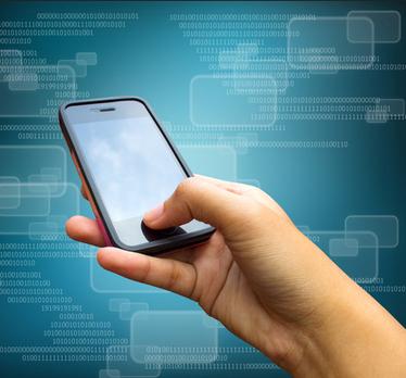 La publicité mobile va bénéficier de l'engouement #web2store | M-CRM & Mobile to store | Scoop.it