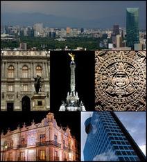 Exchange Rate | Mexico, Ryan Crotts | Scoop.it