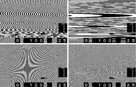 Sociologie de l'expérience du #Netart et de ses dispositifs de médiation -  Jean-Paul Fourmentraux (2009) | Arts Numériques - anthologie de textes | Scoop.it