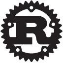 Rust | Trending Programming Languages | Scoop.it
