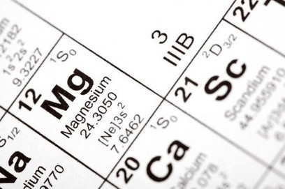 Magnesium may help people with heart problems to live longer | Longevity science | Scoop.it