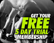 Peninsula fitness 24 hour gym australia | Health and Fitness | Scoop.it