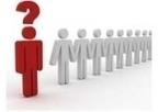 Réforme de la formation professionnelle : une révolution ? - Conseil-entreprise.org | la formation professionnelle continue pour adultes | Scoop.it