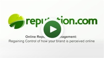 Reputation.com UK | Social Media and Network Analysis | Scoop.it