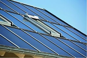 Increased solar power from smaller modules   Sustainable Futures   Scoop.it