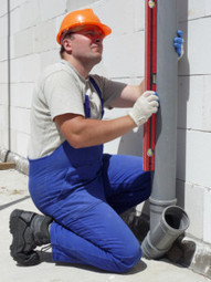 Ready Rooter Plumbing is a local contractor in Sun City, CA. | Ready Rooter Plumbing is a local contractor in Sun City, CA. | Scoop.it
