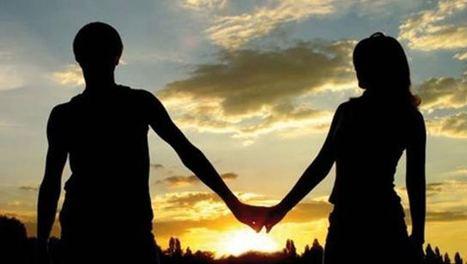 D'un rêve de mariage... au cauchemar d'un viol collectif - Aujourd'hui Le Maroc | Intelligence collective | Scoop.it