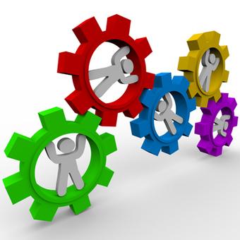 Digital marketing strategy: Strategic SEO and content marketing   le monde de la e-santé   Scoop.it