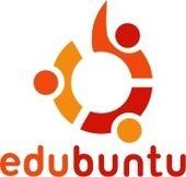 EDUBUNTU: Sistema Operativo basado en UBUNTU para uso educativo en Español | Sistema Operativo | Scoop.it