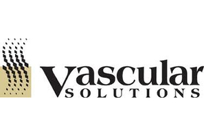 Vascular Solutions legal updates: We're ready to fight, CEO says | Medical Devices & Patenting | Scoop.it